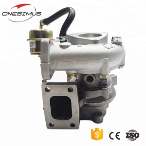 Cheap Turbo Kit, Wholesale & Suppliers - Alibaba