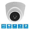 High quality network full hd 2mp outdoor p2p ip camera 1080p