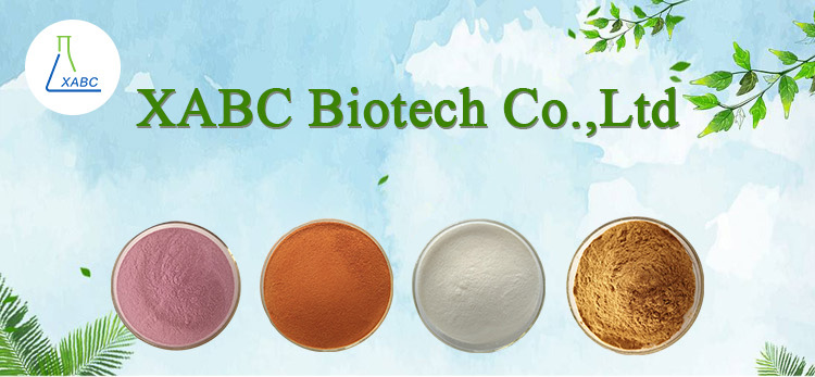 ISO Factory Supply Natural Organic  Rose Petal Powder,  Rose Powder