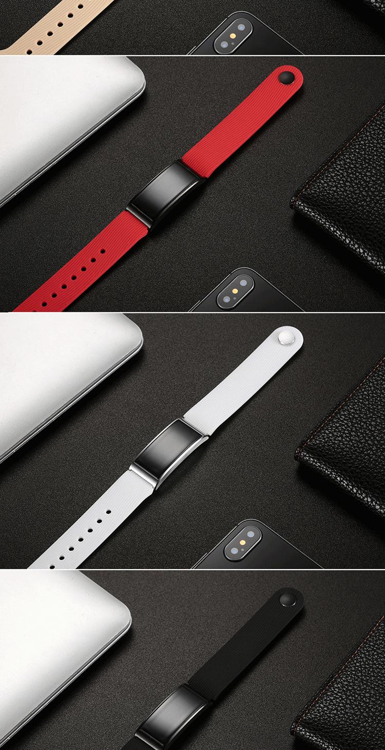 x3-smart-bracelet (6).jpg