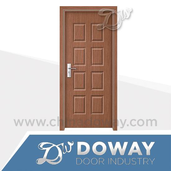 Marvelous 8 Panel Interior Door Wholesale, Interior Door Suppliers   Alibaba