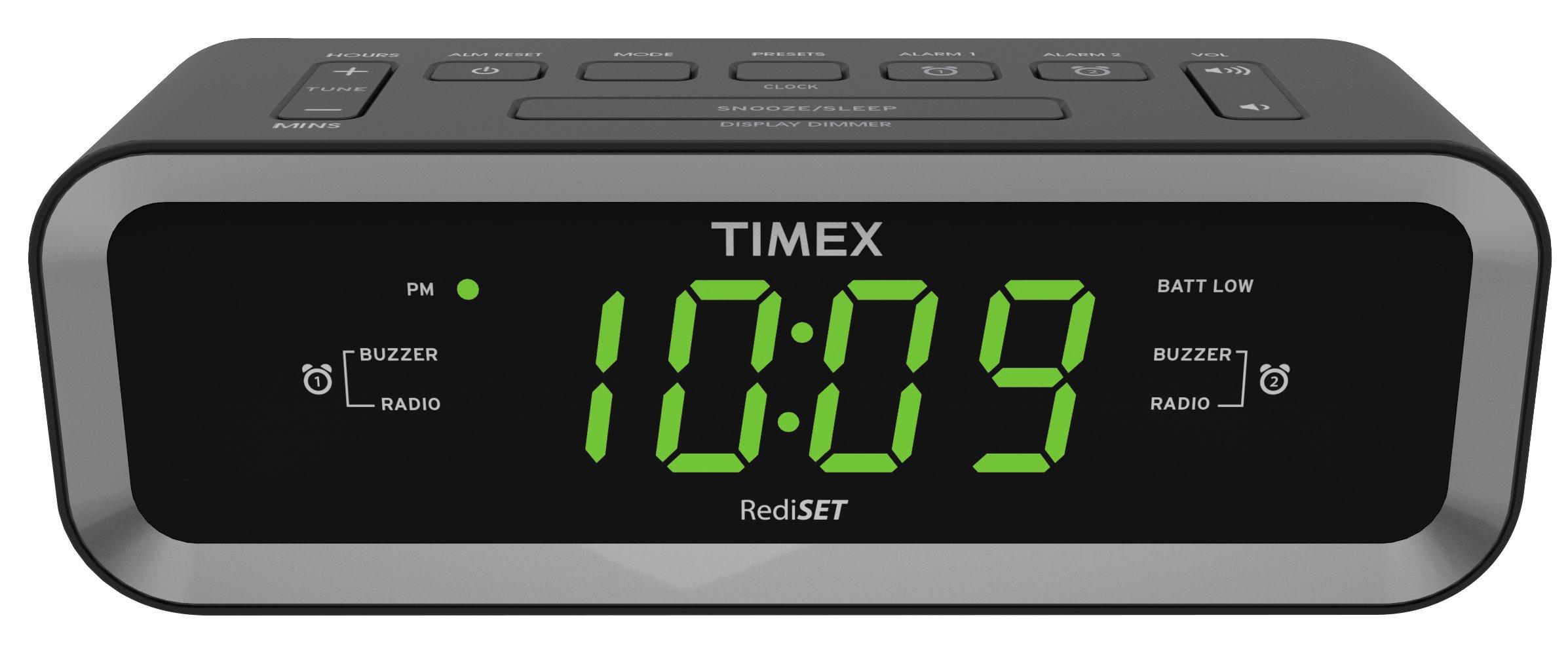 cheap timex dual alarm clock find timex dual alarm clock deals on rh guide alibaba com Timex Nature Sounds Clock Manual Timex Nature Sounds Clock Manual