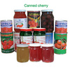 canned cherry without preservative