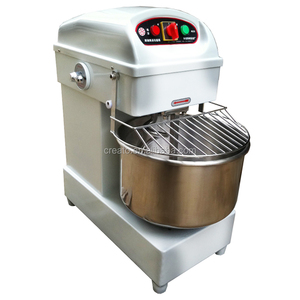 Factory price commercial whisk food dough whisk machine