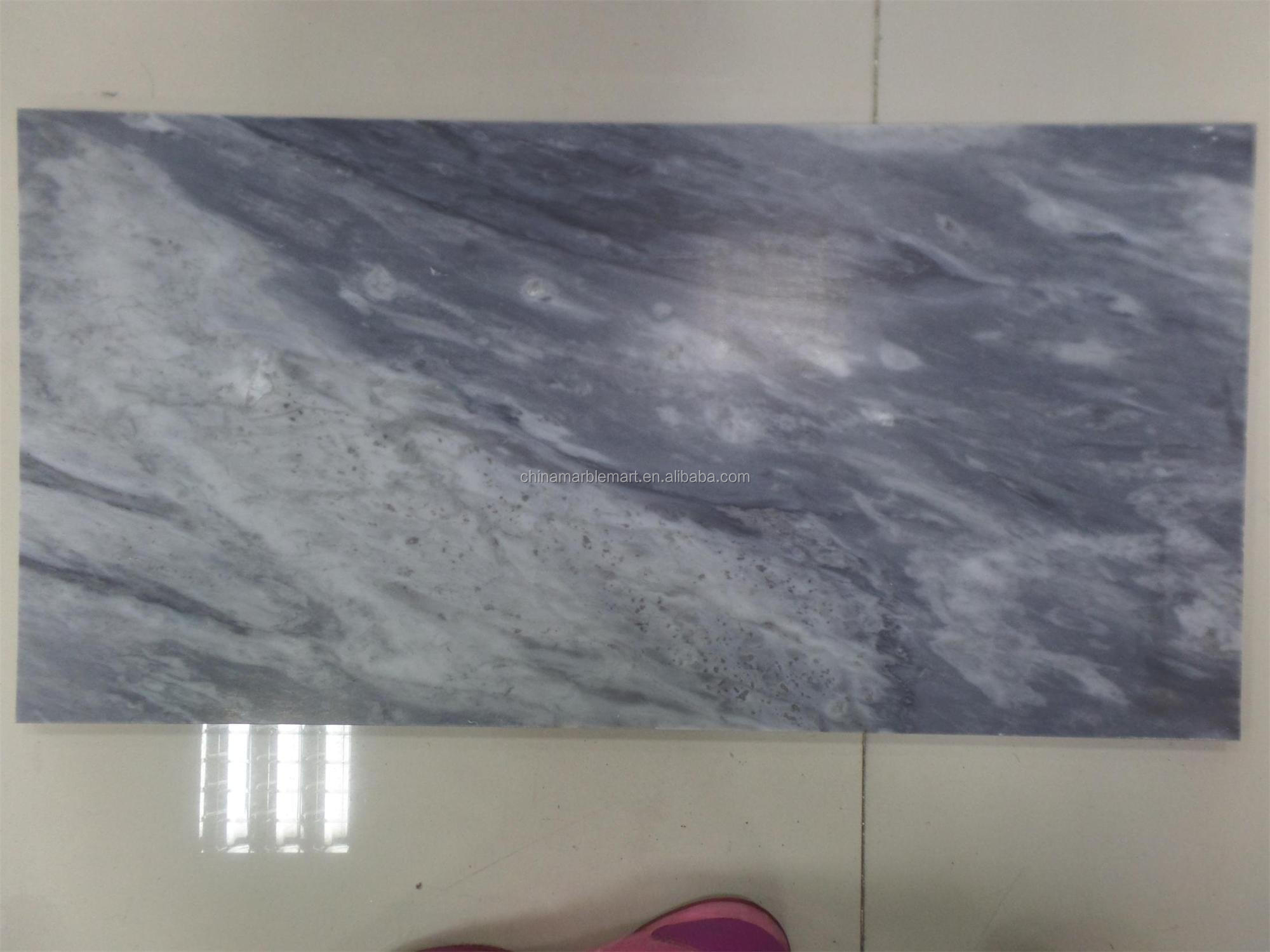 Bardiglio marble (7).JPG