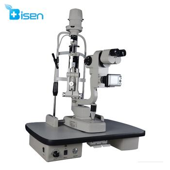 Lámpara Biomicroscope Y Sillas De Barato Mesas De Oftálmica La Buy De Lámpara De Corneal Biomicroscopia Y Hendidura Microscopio Hendidura Lámpara gf76ybYv