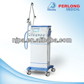 N2O sedation system | medical ventilator machine S8800
