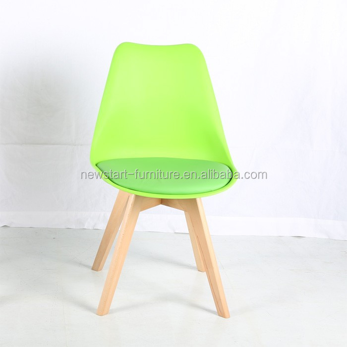 famous chair designers famous chair designers suppliers and manufacturers at alibabacom