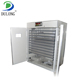 competitive price commercial hot sell used incubators for sale in spain