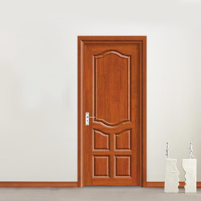 Wooden door designs catalogue images for Wood door design catalogue