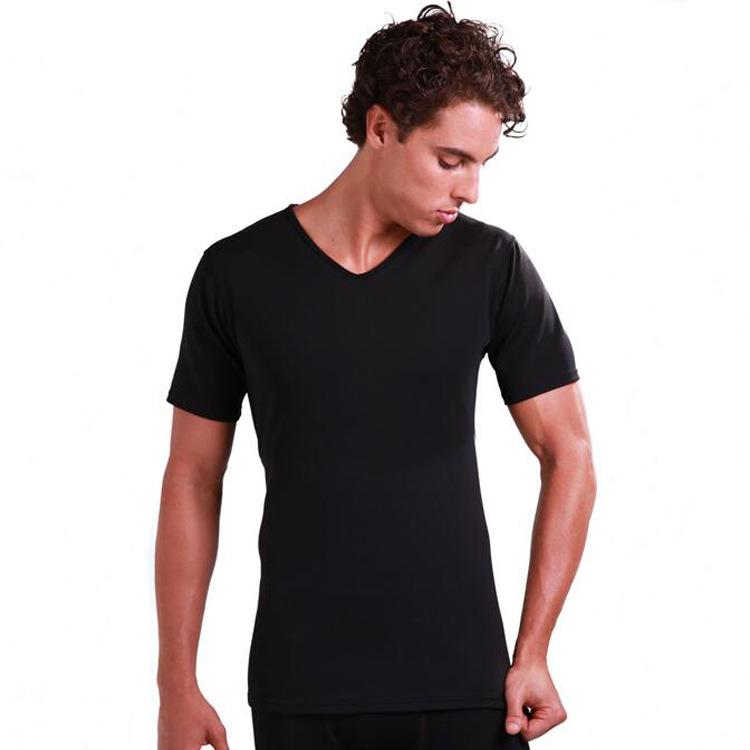 29fe0aa44e China man bodysuit wholesale 🇨🇳 - Alibaba