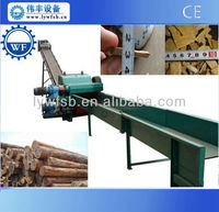 Bx216 Industrial Wood Chipper,Drum Wood Chipper,Drum Rotary Wood ...