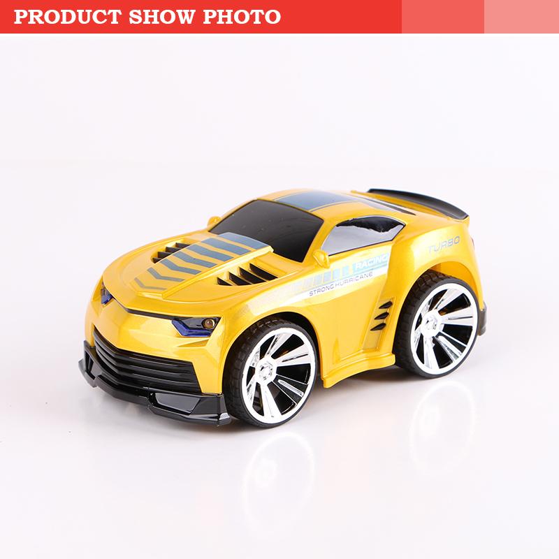 Smart Car Toys 8