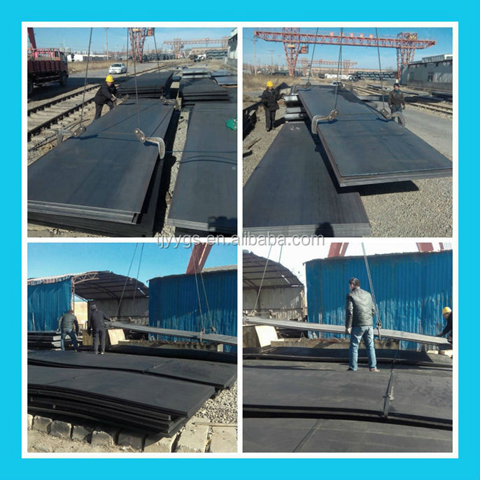 astm a36 steel,A36 steel plate and sheet,A36 carbon steel plate and sheet