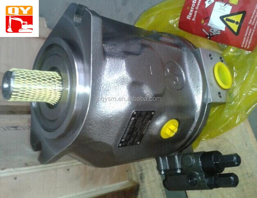 Rexroth A10VSO100 A10VSO140 поршневой насос A10VSO гидравлический насос