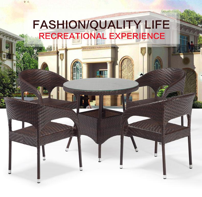 heritage outdoor furniture polyurethane outdoor furniture buy rh alibaba com Polyurethane Outdoor Furniture Rocking Chair Best Polyurethane for Outdoor Furniture
