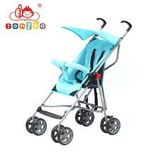 2016 Light Weight Baby Pram/ Stroller/ Baby Carrier/ Baby Walker
