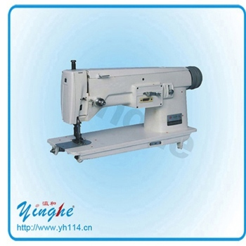 Automatic Hair Weaving Sewing Machinehair Making Wig Machine Buy Classy Hair Weave Sewing Machine