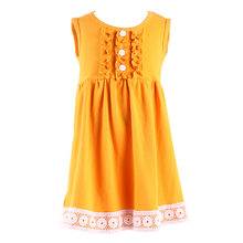 wholesale children frocks designs baby fancy long dress unique baby girl names images