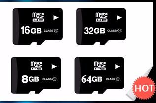 משלוח חינם 4G 8G 16G 32G 64G כונן הבזק מסוג USB מקל זיכרון usb אפור כונן עט עמיד למים טבעת מפתח מתכת כסף