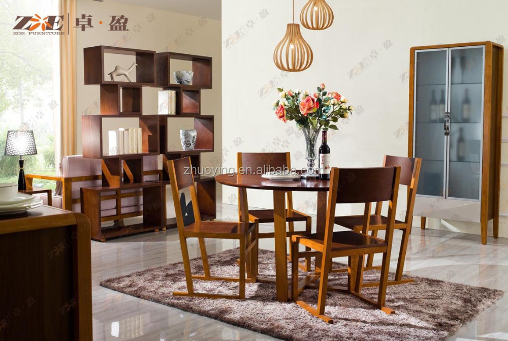 SOLID WOOD DINING ROOM FURNITURE SOUTH AFRICA SET OF TABLE