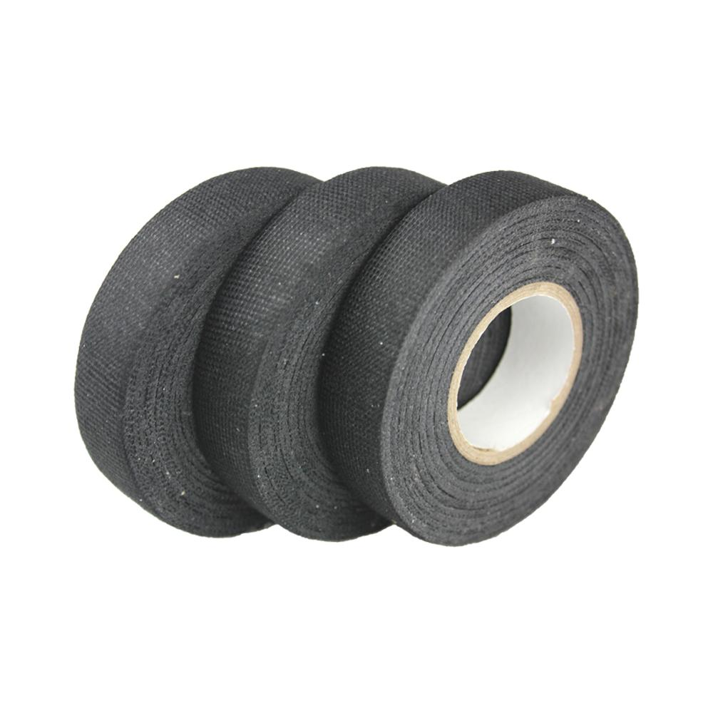 China Harness Tape Manufacturers And Suppliers Wiring Loom Adhesive Cloth Fabric On