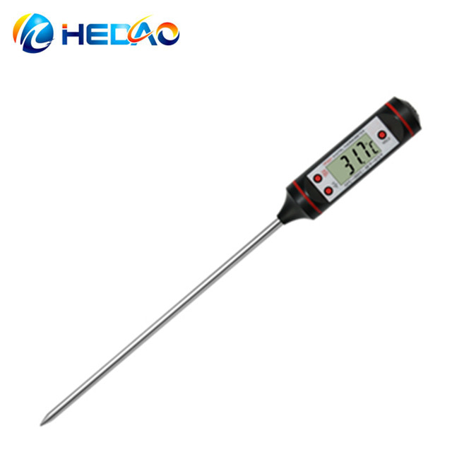 Best Digital Thermometer Cooking High Accuracy / cost price