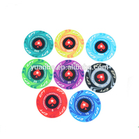 Poker Stars Ept 10g Casino Ceramic Poker Chips