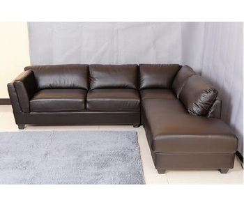 Sofa Lounge,Sofa Set Indoor Chaise Lounge,Tv Lounge Sofa - Buy ...