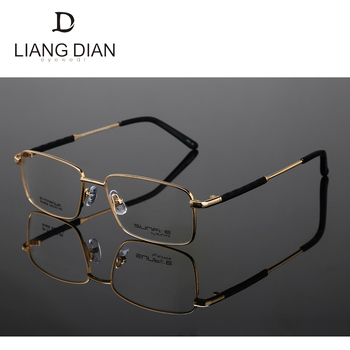 408ca21a384 2018 High quality cheap brand name spectacle young glasses optical frames