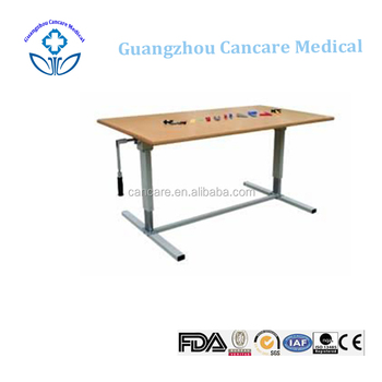 Physical Therapy Treatment Tables For Sale Buy Physical Therapy Tables Physical Therapy Treatment Tables Physical Therapy Table For Sale Product On