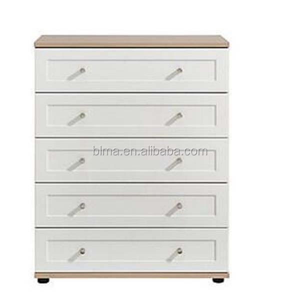 cheap chest of drawers melamine for home furniture buy chest of