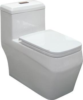 Special Design Ceramic Bathroom Wc Bowl Toilet Seat Buy - Portable bathroom for sale for bathroom decor ideas