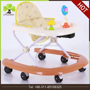 cool round baby walker rocker for toddlers, child walker buy baby walker cheap,low price sit in baby walkers child walkers