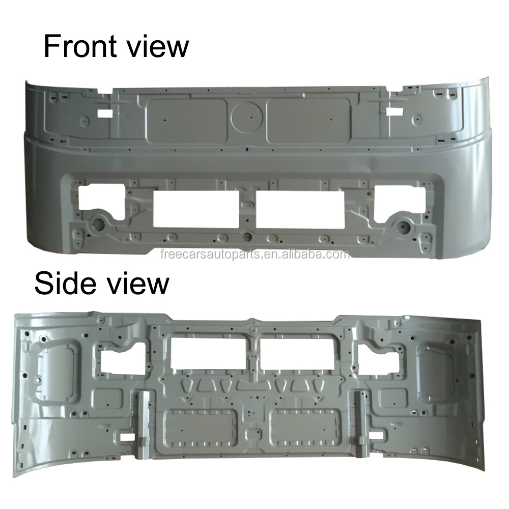 FRONT PANEL for Volvo FH/FM Vers.4 Truck parts 82154773