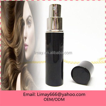 Best Selling Products Hair Regrowth 15ML Hair Treatment For Hair Extension