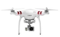 RC hobbies DJI Phantom 3 Standard Version FPV RC Quadcopter Drone with 2.7K HD Camera RTF
