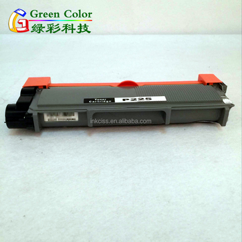 Docuprint P225d P265dw M225dw M225z M265z Toner Cartridge Compatible For  Xero X Printer - Buy Compatible Toner Cartridge For Xero X,Toner Cartridge