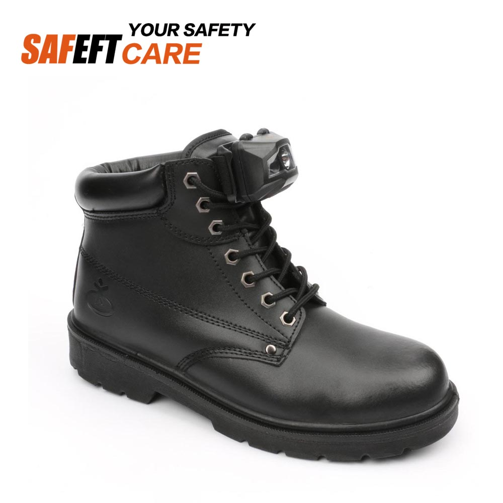 57fc08b71dc Leather Chemical Manufacturers In Italy Wholesale, Leather Chemical ...