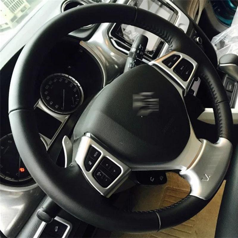 Accessoire Decoratif Auto Interieur