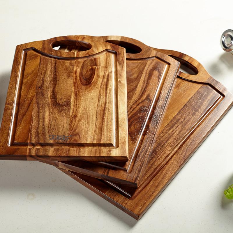 acacia bois achetez des lots petit prix acacia bois en provenance de fournisseurs chinois. Black Bedroom Furniture Sets. Home Design Ideas