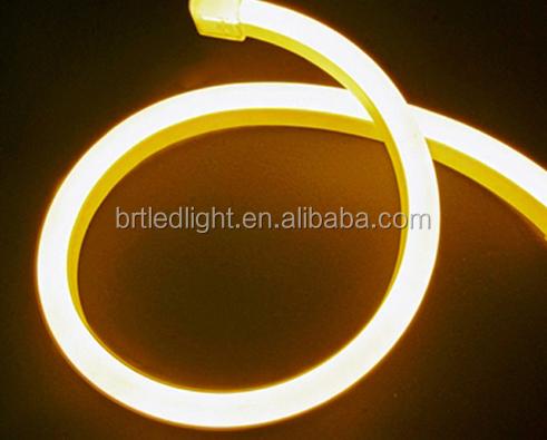 Finden Sie Hohe Qualität Biegbare Neon-led Flexible Leuchten ...