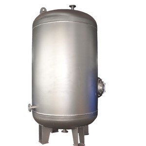 50000 liters 20m3 sulfuric acid chemical storage tank