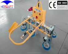Capacity 500kg Vacuum lifter for sale