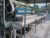 Continuous Auger conveyor Machine manufacturer for industrial wastewater treatment