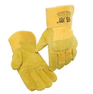 Welding and Soldering Supplies Dubai Importers Of Leather Working Gloves