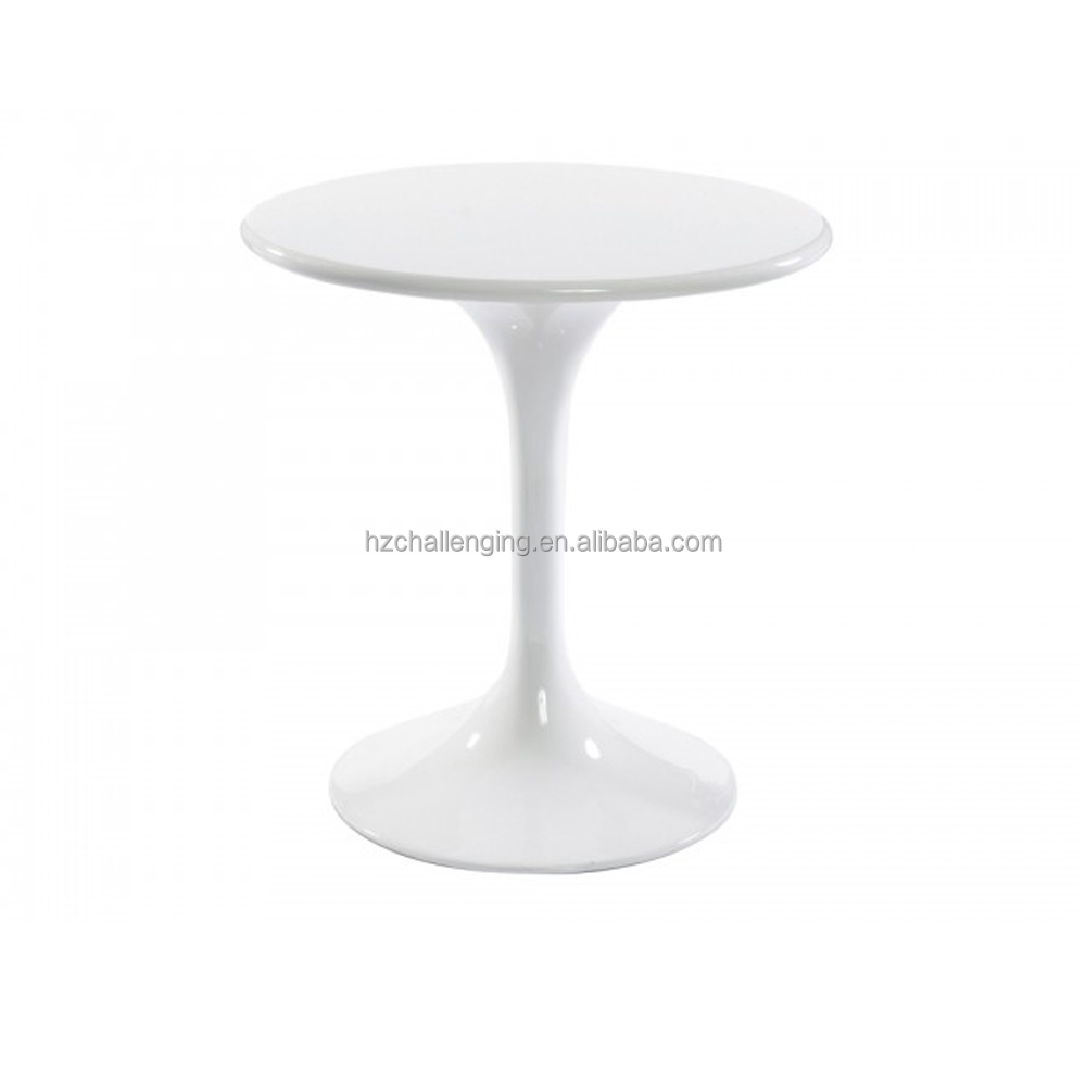 Acrylic Round Table Top Acrylic Round Table Top Suppliers and