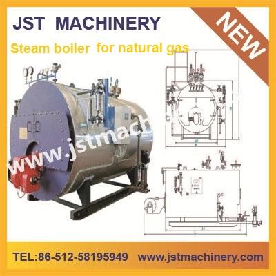 Thermax Boiler Wholesale, Boiler Suppliers - Alibaba