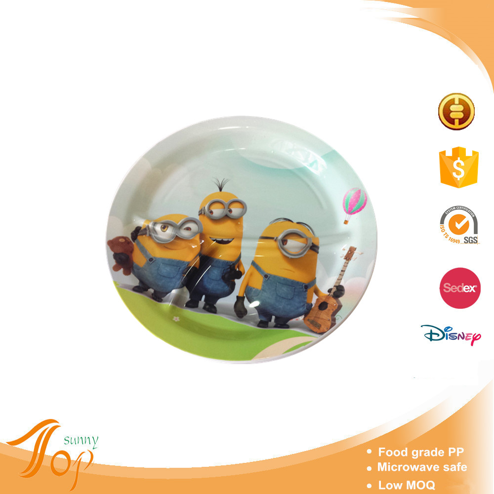 3 Compartments Plastic Plates 3 Compartments Plastic Plates Suppliers and Manufacturers at Alibaba.com  sc 1 st  Alibaba & 3 Compartments Plastic Plates 3 Compartments Plastic Plates ...