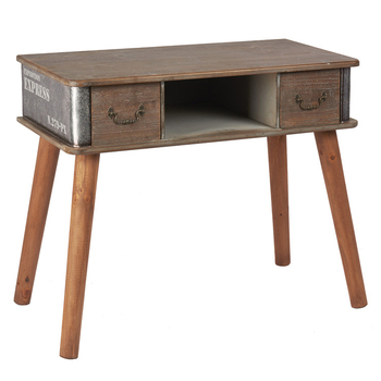 Chinese Art Deco Rustic Antique Furniture Console Table Wood Buy